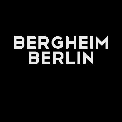 Bergheim Berlin -  - deutschland,deutsch,Berlin,Bergsteigen