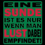 suende_lust_vec_3 de