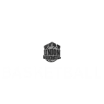 Neuchatel Basketball