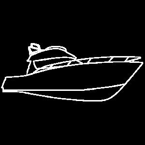 Sportfischer