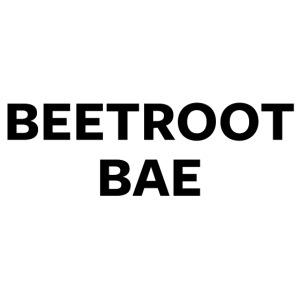 Beetroot Bae