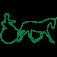 Sport Pferdeanhängerkupplung Tradition compet35