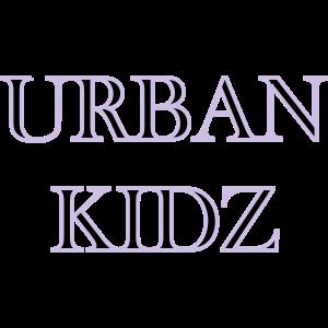 urban kidz Geschenk