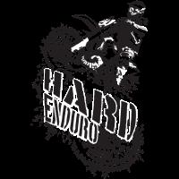 Hartes Enduro
