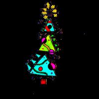 Grafikbaum