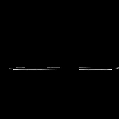 Erlangen - Sie sind stolz auf Ihre Stadt Erlangen und wollen es allen mitteilen ? Tassen, Pullover, Mausepads, IPhone-Hüllen und vieles mehr, alles mit dem coolen Design der Stadt Erlangen. - Top Erlangen,Jacke Erlangen,Citylive,Trinkflasche Erlangen,Hoodies Erlangen,Hoodie Erlangen,Jacken Erlangen,Shirt Erlangen,Pullover Erlangen,Baby Lätzchen Erlangen,Mütze Erlangen,Sport Shirt Erlangen,bedrucktes Shirt Erlangen,T-Shirt Erlangen,Schürze Erlangen,Bentela,Langarmshirt Erlangen,Tasse Erlangen,Sport Kleidung Erlangen,Kissenbezug Erlangen