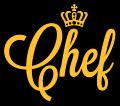 Motif Chef