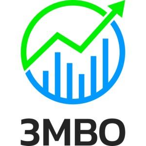 3MBO Logo