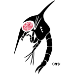panzerkrebs