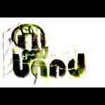 logo8_kopie