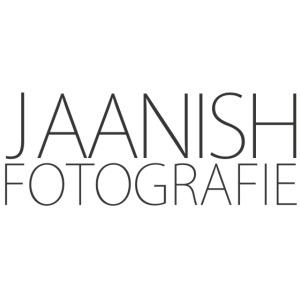 LOGO JAANISH PNG