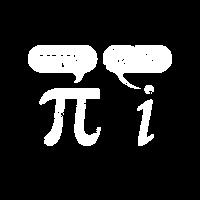 Physik Shirt fuer Physiklehrer