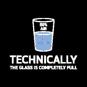 Nerd Physic Shirt Physik Lehrer