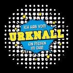 Rüdis Urknall