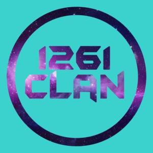 1261 Clan Galaxy2 Logo