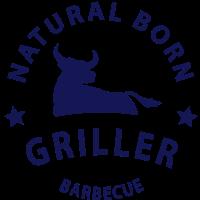 naturalborn_griller