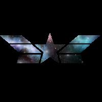 Amerikanischer Sternenstaub