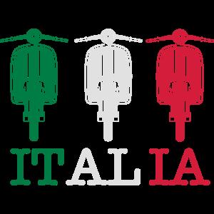 Roller Italia