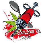 cooking_is_a_drug