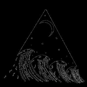 Welle geometrisch