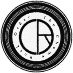 the cro logo2
