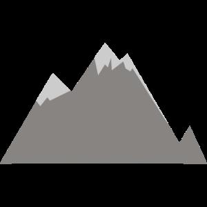 Bergsteigen - Wandern - Bergsteiger Bergsteigen