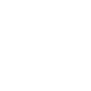 Tractor Heartbeat Shirt Farmers T Shirt Gift