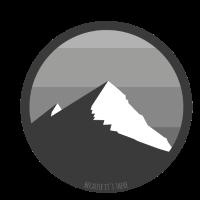 Bergheimat P-g Bergsteiger Bergsteigen Bergwandern