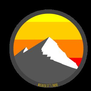 Bergsteigen P Bergsteiger Bergsteigen Bergwandern