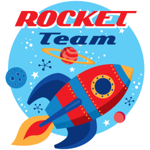 Raketenteam