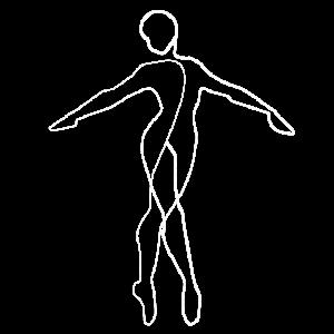 JOSZ DESIGN Dance 1