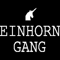 Einhorn Gang - Unicorn Clan - JGA