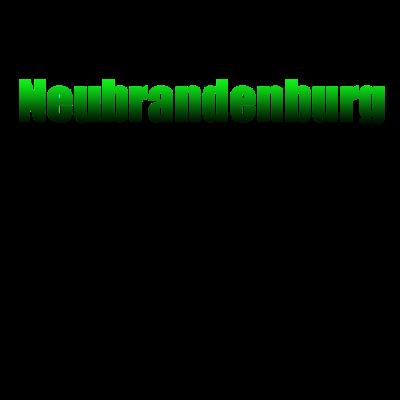 Neubrandenburg - Die Kollektion steht für bestmögliche Druckergebnisse auf absoluten Qualitätsprodukten. Das außergewöhnliche Größenspektrum garantiert perfekten Sitz für Groß und Klein. Neubrandenburg Design - trend,stimmung,stadt,schön,mode,lustige,i love,hübsch,humor,großes herz,geil,fun,extra,deutschland,cool,Neubrandenburg,Nb,I love you,Gefällt mir,17034