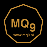 www.MQ9.nl