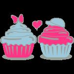 cupcakesinlove
