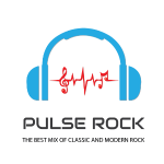 Pulse Rock T-Shirt 2018.png