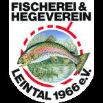 logo täferrot