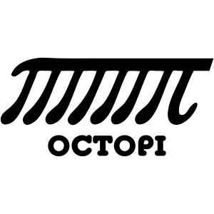 Octopi (PI)