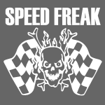 Speed Freak