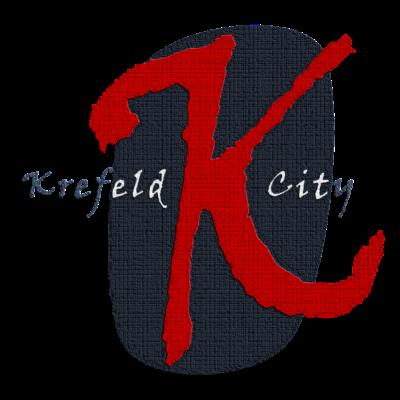 Krefeld - Sie sind stolz auf Ihre Stadt Krefeld und wollen es allen mitteilen ? Tassen, Pullover, Mausepads, IPhone-Hüllen und vieles mehr, alles mit dem coolen Design der Stadt Krefeld. - Kissenbezug Krefeld,Citylive,Baby Lätzchen Krefeld,Top Krefeld,Pullover Krefeld,Schürze Krefeld,T-Shirt Krefeld,bedrucktes Shirt Krefeld,Jacken Krefeld,Mütze Krefeld,Hoodies Krefeld,Langarmshirt Krefeld,Trinkflasche Krefeld,Baby Kleidung,Bentela,Jacke Krefeld,Fußball Krefeld,Tasse Krefeld,Sport Kleidung Krefeld,Sport Shirt Krefeld,Baby Krefeld,Hoodie Krefeld,Shirt Krefeld