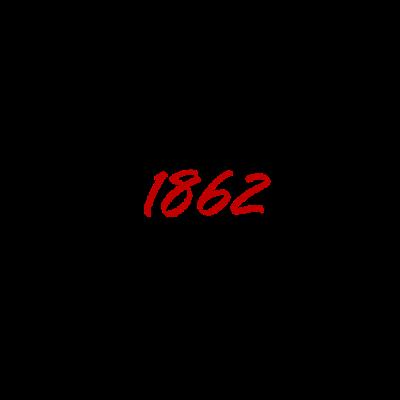 Oberhausen - Sie sind stolz auf Ihre Stadt Oberhausen und wollen es allen mitteilen ? Tassen, Pullover, Mausepads, IPhone-Hüllen und vieles mehr, alles mit dem coolen Design der Stadt Oberhausen. - Fußball Oberhausen,Hoodie Oberhausen,Citylive,Trinkflasche Oberhausen,Langarmshirt Oberhausen,Jacke Oberhausen,Schürze Oberhausen,Baby Oberhausen,Shirt Oberhausen,Pullover Oberhausen,bedrucktes Shirt Oberhausen,Baby Lätzchen Oberhausen,Jacken Oberhausen,T-Shirt Oberhausen,Sport Shirt Oberhausen,Hoodies Oberhausen,Baby Kleidung,Bentela,Sport Kleidung Oberhausen,Mütze Oberhausen,Top Oberhausen,Tasse Oberhausen,Kissenbezug Oberhausen