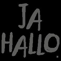 JA HALLO