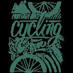 Sport mountain bike free