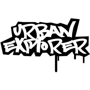 Urban Explorer