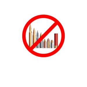 Arms should be for hugging