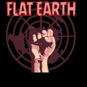 flat earth 5