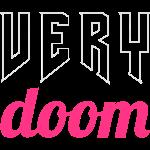 verydoom