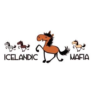 icelandic mafia
