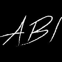 abi white