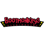Bootmonkeys v61